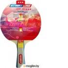 Ракетка для настольного тенниса Start Line Level 300 12-402