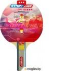Ракетка для настольного тенниса Start Line Level 300 12-403