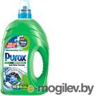 Purox Universal (4.3л)