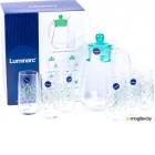 Набор для напитков Luminarc Yalina N9666