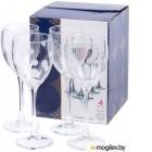 Набор бокалов для вина Luminarc Lounge club N5287 (4шт)