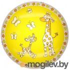 Светильник Citilux Жирафы CL917001