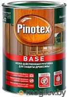 Грунтовка Pinotex Base 5195600 (1л)