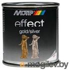 Краска Dupli Color Deco 305009.1 (100мл, серебро-эффект)