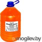 Мыло жидкое Modum Elegance абрикос (5л)