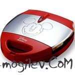ARIETE Waffle Maker Party Time 187