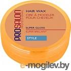 Воск для укладки волос Prosalon 100г