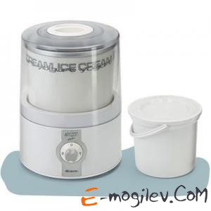 ARIETE Ice cream & Yogurt maker Model 635