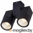 Светильник Citilux Дубль CL556102