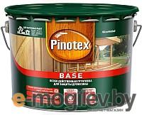 Грунтовка Pinotex Base 5270881 (9л)