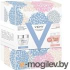 Vichy Liftactiv для упругости и подтянутости кожи + маска