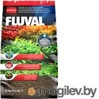 Грунт для аквариума Fluval 12695