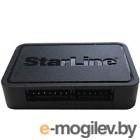 CAN-модуль StarLine Sigma 10