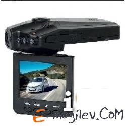 iBang Magic Vision VR-110 black