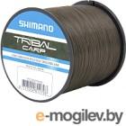 Леска монофильная Shimano Tribal Carp 0.40мм QP / TRC40QPPBGB  (620м)