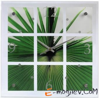 Hama Palm Leaf H-113993 green