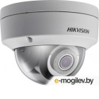 IP-камера Hikvision DS-2CD2143G0-IS (6 мм)