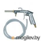 Пистолет пескоструйный FUBAG SBG142/3  с шлангом 142л/мин 3бар цветн.коробка