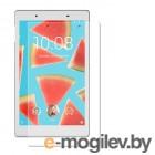 для Lenovo Tablet Защитное стекло для для Lenovo Tab 4 8.0 TB-8504X /TB-8504F ZibelinoTG ZTG-LEN-TB4-8504