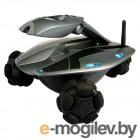 Радиоуправляемые игрушки WowWee Rovio 8233