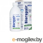Biorepair 4-Action Mouthwash 500ml