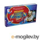 Электронные конструкторы и модули Mehano Электропионер E183