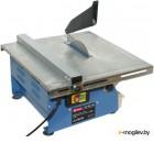 Плиткорез электрический Диолд ПЭ-500/180 (20021011)