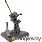 Стойка для электроинструмента Диолд МШУ-С125 (50011030)