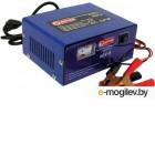 Зарядное устройство для аккумулятора Диолд ИЗУ-8 (30020020)