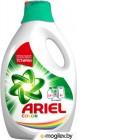 Гель для стирки Ariel Color (2x2.6л)