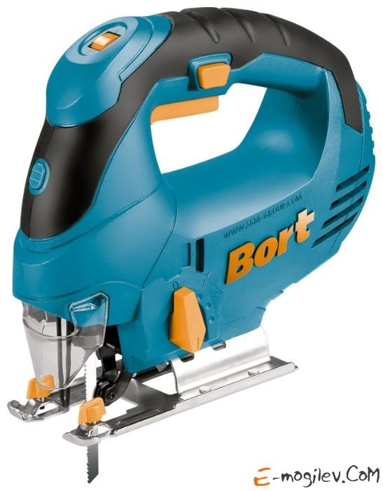 Bort BРS-570U-Q