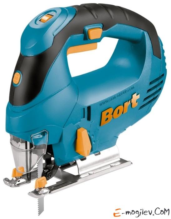 Bort BРS-710U-QL