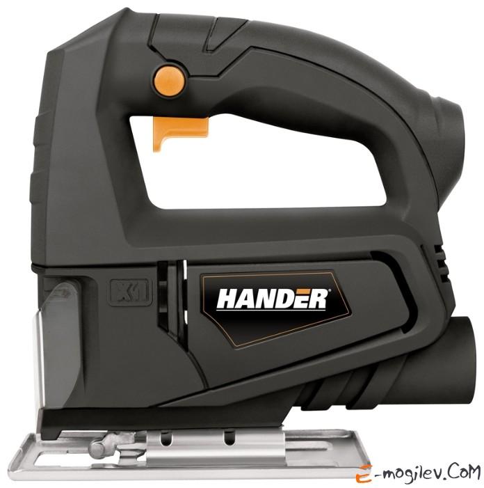 Hander HJS-505
