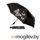 Зонты Зонты Flioraj Тайные Бабочки 210202