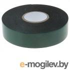 Изолента Клейкая лента MasterProf На вспененной основе 25mm х 10m HS.070036
