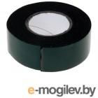 Изолента Клейкая лента MasterProf На вспененной основе 25mm х 5m HS.070035