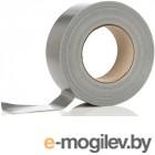 Изолента Клейкая лента MasterProf Армированная 25mm x 25m HS.070037