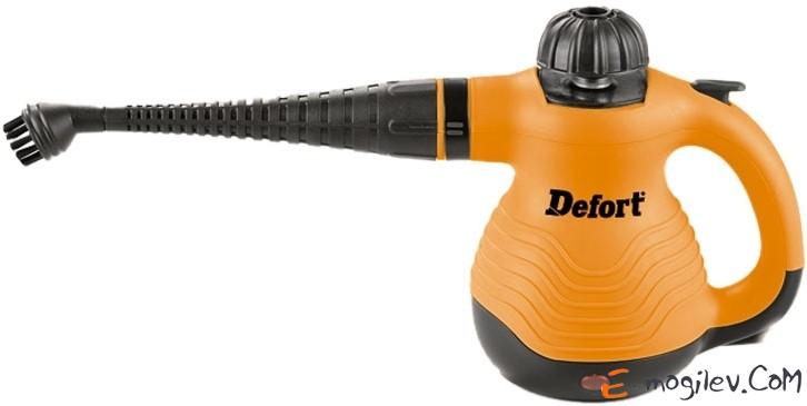 DeFort DSС-800