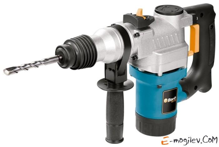 Bort BHD-700