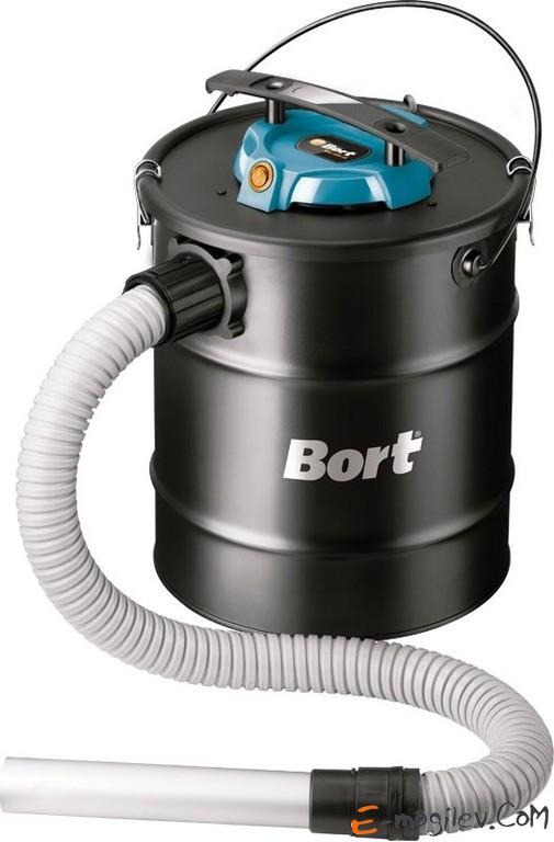 Bort ВАС-500-22