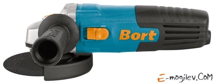 Bort BWS-1100U-S