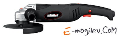 Hander HAG-1400