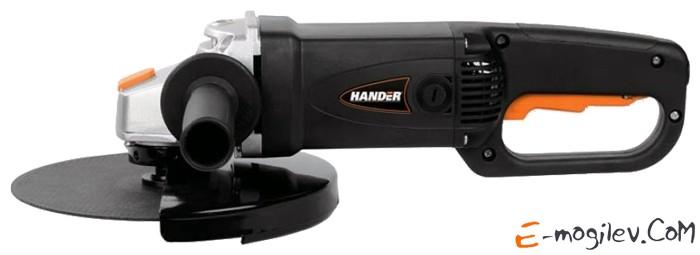 Hander HAG-1800