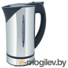 VES electric VES-1022