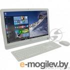 Антибликовое защитное покрытие Moshi iVisor AG для iPad Pro 10.5. Цвет белый.