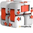 Xiaomi Mi Fidget Cube BEV4146TY