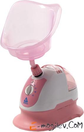 3A SUPER JET SJ-20 AJ pink/white
