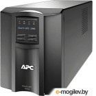 APC Smart-UPS 1000VA LCD 230V SMT1000I