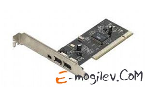 Gembird IEEE1394 FWP-3PC-R