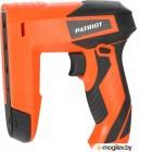 Электрический степлер PATRIOT EN 141 The One